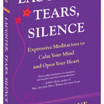 FREE AUDIO: Three Master Keys for Anxiety Relief & Stress-Free Living