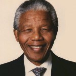 It's All Good – Except When It Isn't! Dedicated to Nelson Mandela